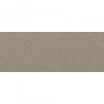 Bande de chant PVC PRO Rehau 1148W 23x2mm Cubanite de quartz