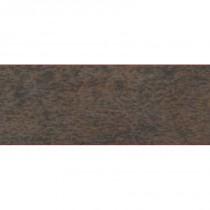 Bande de chant ABS PRO Rehau 961W 23x2mm Marbre gris-brun
