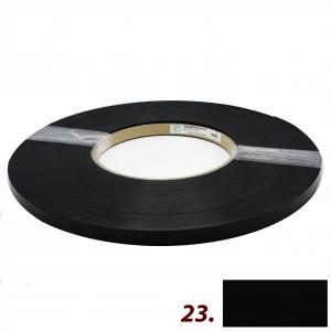 Bande de chant ABS PRO Rehau 76971 0.8mm Grainage 23
