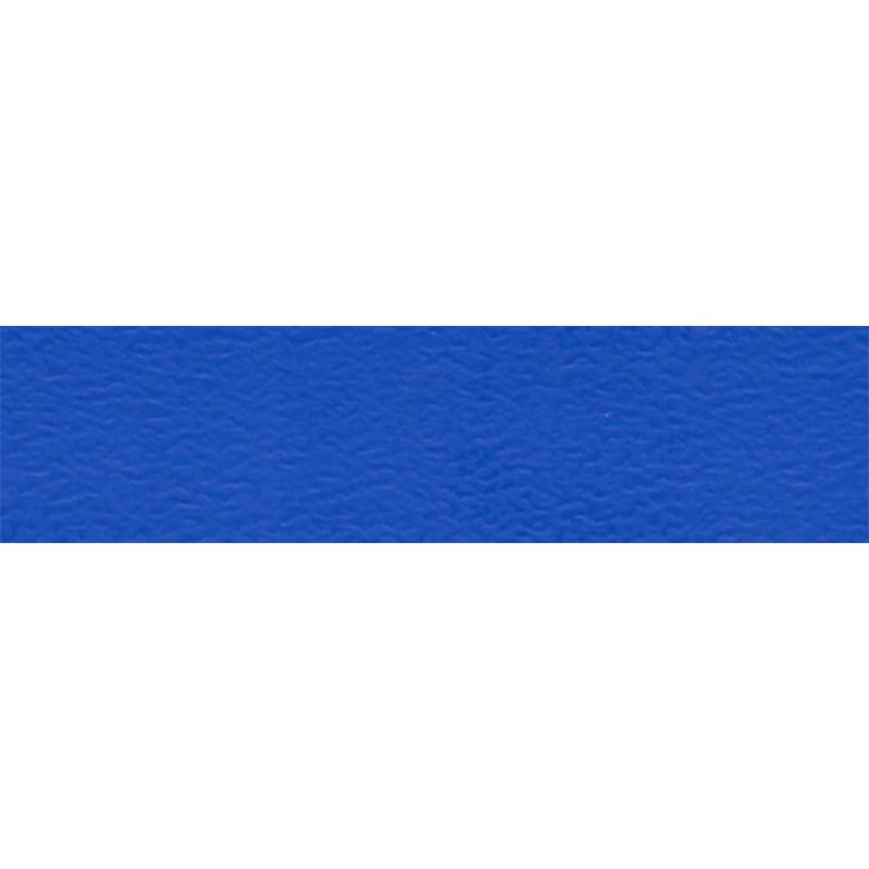 Bande de chant ABS PRO Rehau 77092 2mm Bleu